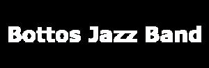 Bottos Jazzband